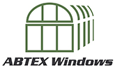 ABTEX Windows | Replacement Windows in Abilene, Texas Logo